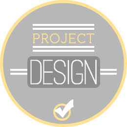 My Entry Redo for Project Design