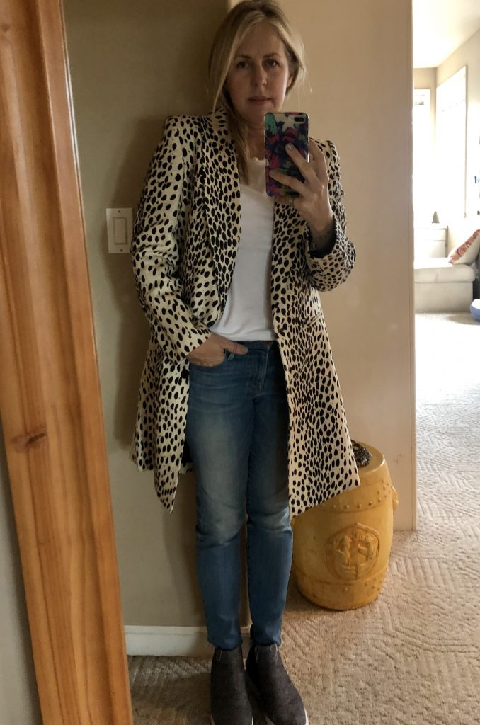 351debfa5fe1 You could also check your local shops too. (You know I love to support  local small businesses!) I just found the Emerson Fry coat above at my  favorite new ...