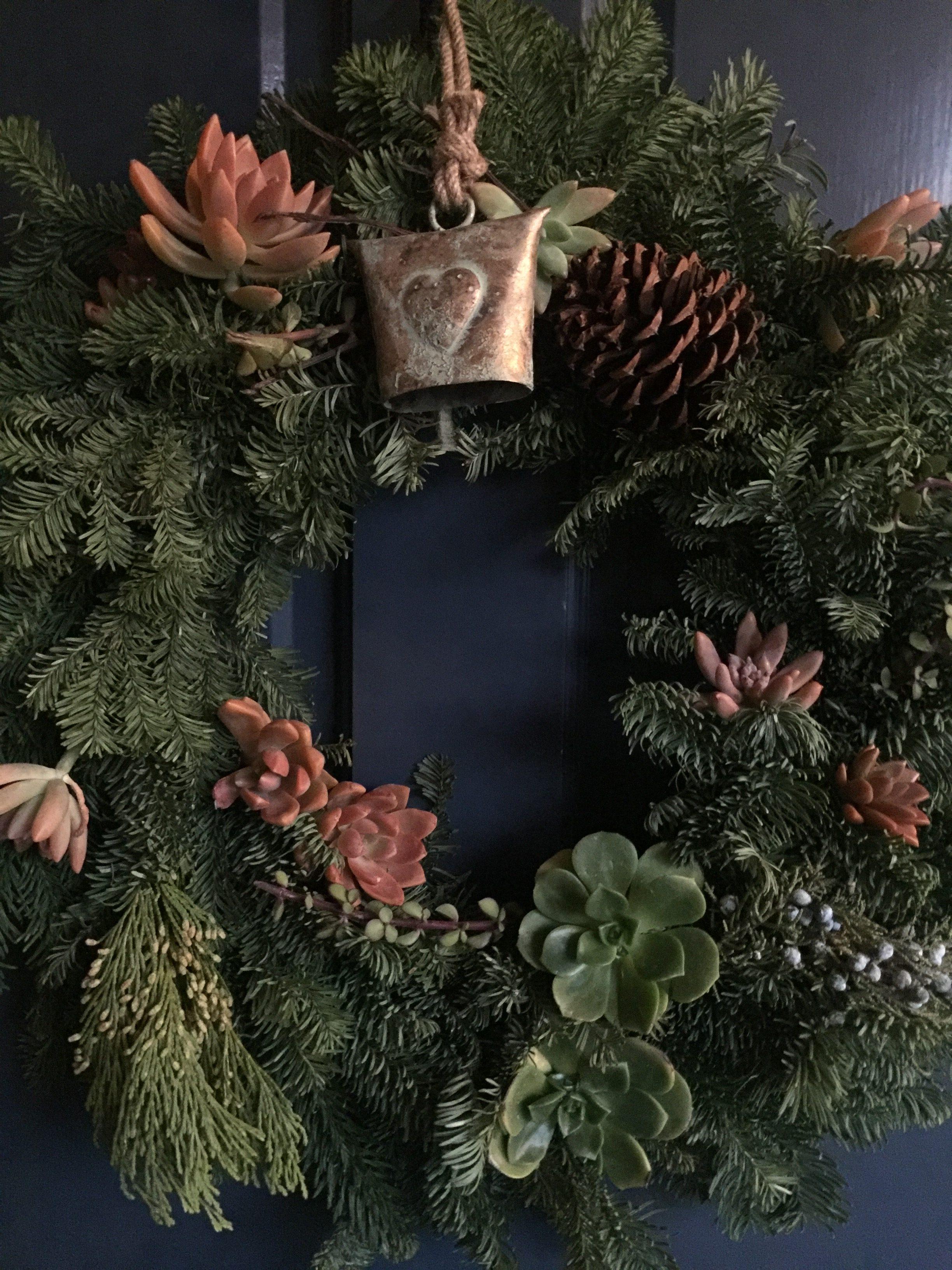 Savoring the Little Joys of Christmas