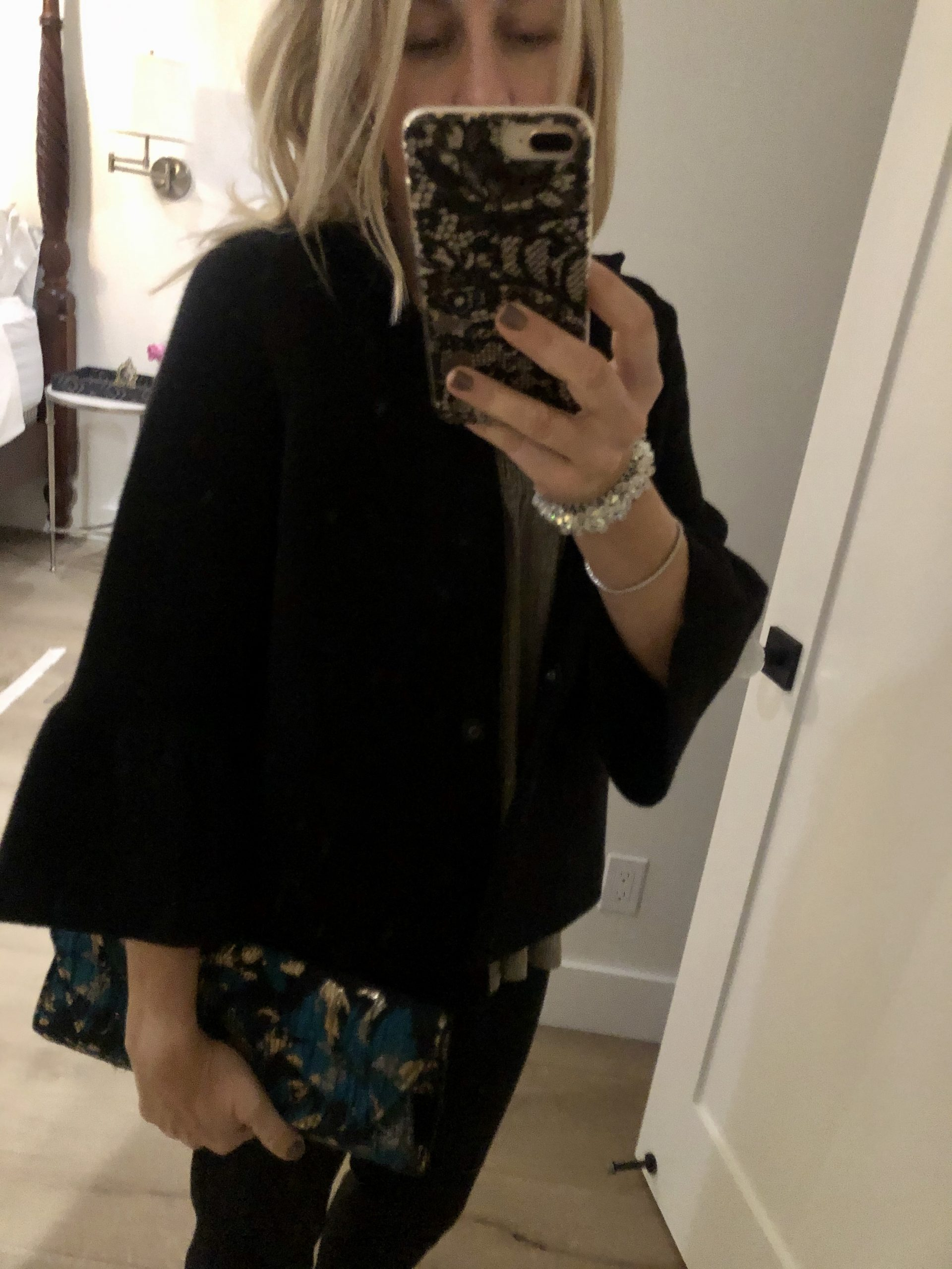 Holiday Fashion Edit- Join Me and 6 Others for Ideas